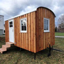 Bauwagen-manufaktur-kaufen-riny-house-ausbauen-kinder-selber-bauen-5